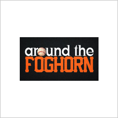 around-the-foghorn
