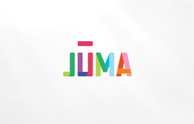Honoring the Past, Looking Toward the Future at Juma Ventures