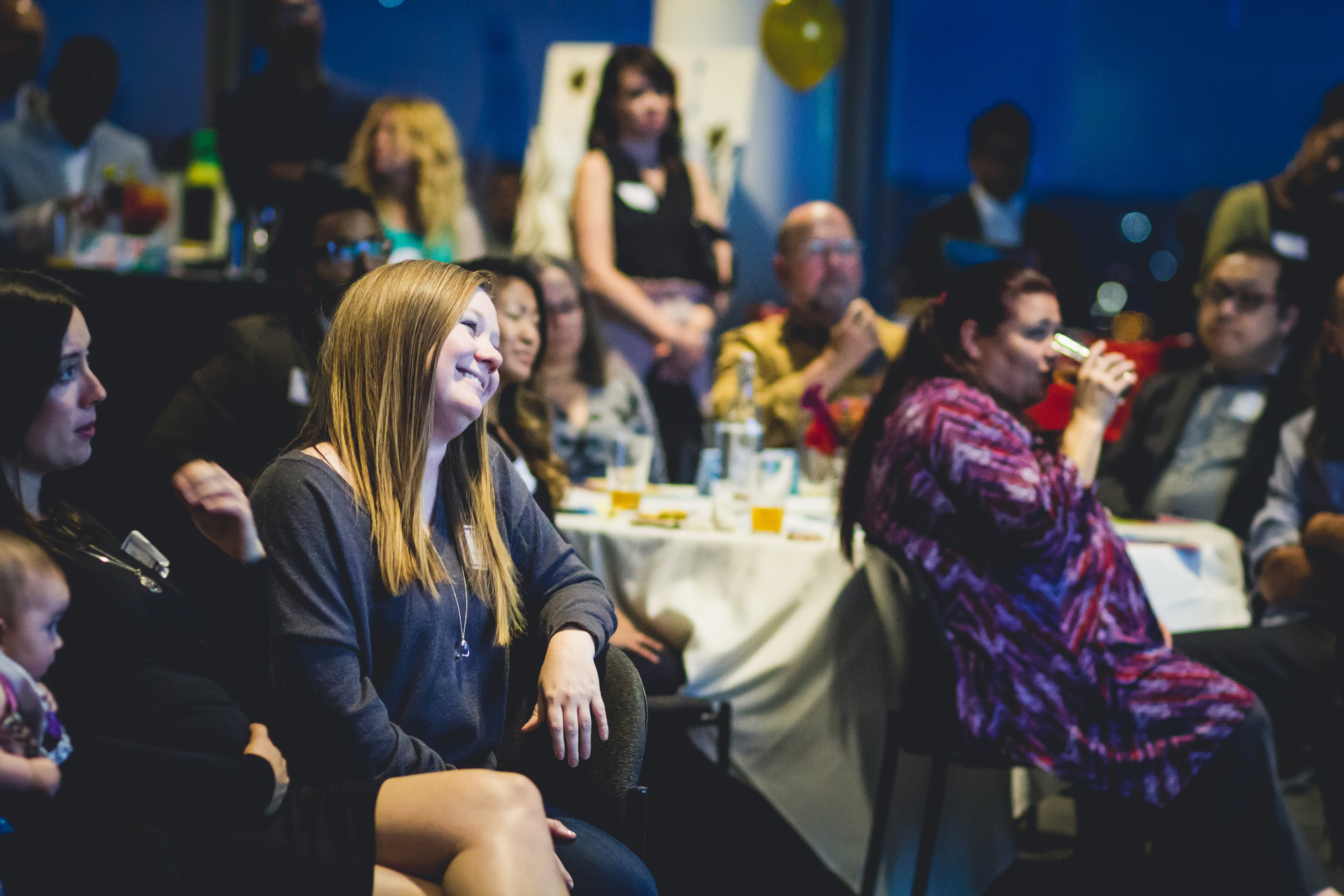 Juma Seattle Celebrates Five Year Anniversary of Connecting Youth to Opportunities